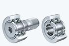 INA滚轮、支撑型滚轮、螺栓型滚轮