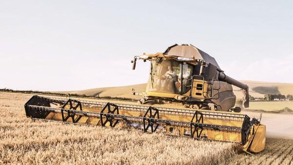 Schaeffler solutions for agriculture