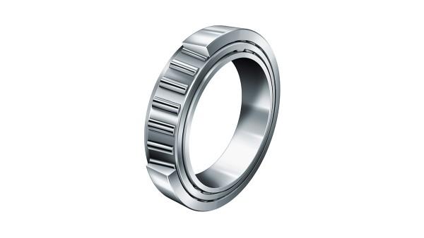 FAG suspension tube roller bearing