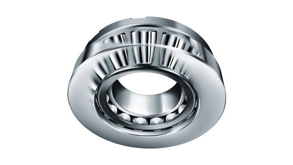 舍弗勒X-life产品:FAG轴向球面滚子轴承