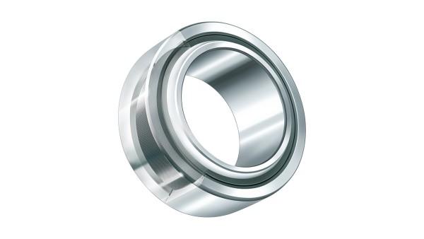 舍弗勒X-life产品:INA关节轴承
